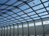 Строительство цеха по производству электротехнической продукции - фото 3