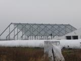 Строительство молочной фермы в п.Маяковское  фото 5