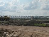 Строительство свинофермы в Гусевском районе - фото 2
