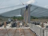 Строительство свинофермы в Гусевском районе - фото 3