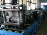 Станок для производства металлоконструкций