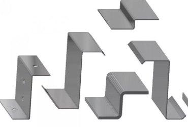 Z-образные конструкции